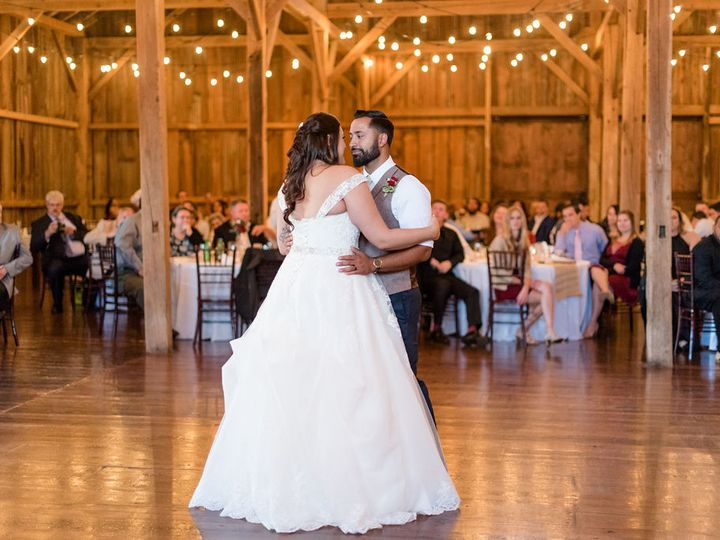 Tmx Lnhighlight 290 51 964216 Atglen, PA wedding venue