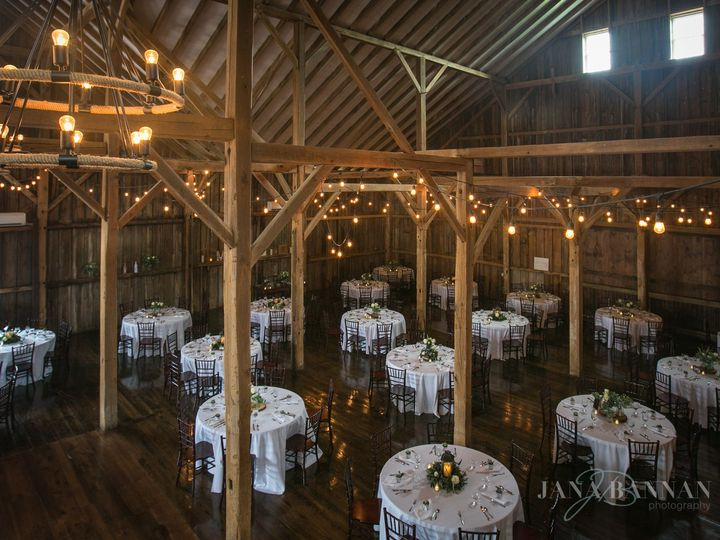 Tmx Pomey 18039 660 51 964216 Atglen, PA wedding venue