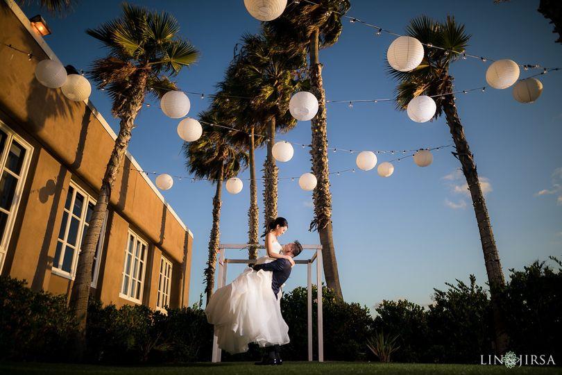 800x800 1511306382875 09 Portofino Hotel Redondo Beach Wedding Photograp