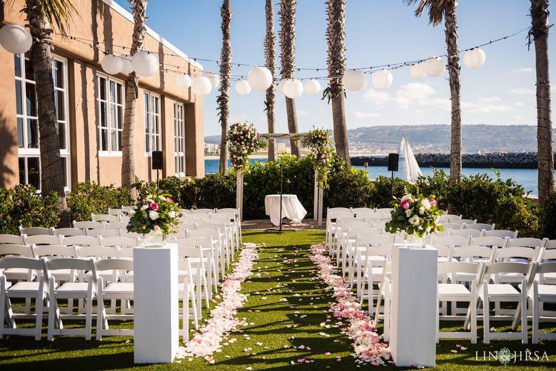 800x800 1511306383217 07 Portofino Hotel Redondo Beach Wedding Photograp