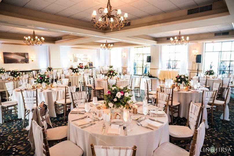 800x800 1511306399613 10 Portofino Hotel Redondo Beach Wedding Photograp