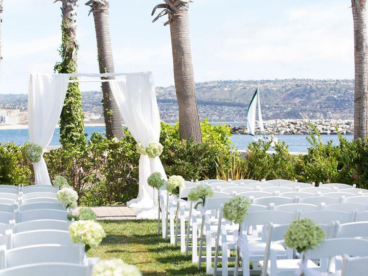 Tmx 1414108228510 Unnamed Redondo Beach, CA wedding venue