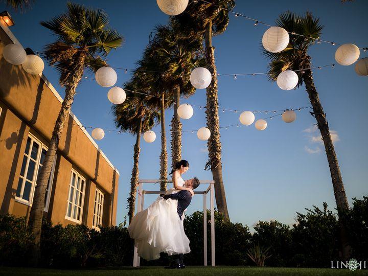 Tmx 1511306382875 09 Portofino Hotel Redondo Beach Wedding Photograp Redondo Beach, CA wedding venue