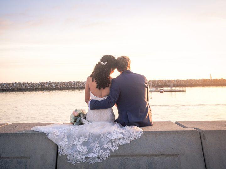 Tmx 1511306477512 Daan And Roxanna 395 Redondo Beach, CA wedding venue