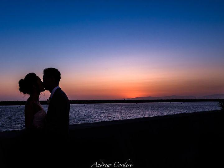Tmx 1511306555091 Portofino Hotel And Marina Wedding Redondo Beachpa Redondo Beach, CA wedding venue