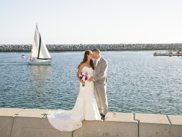 Tmx 1511306636931 Untitled 1009 Redondo Beach, CA wedding venue