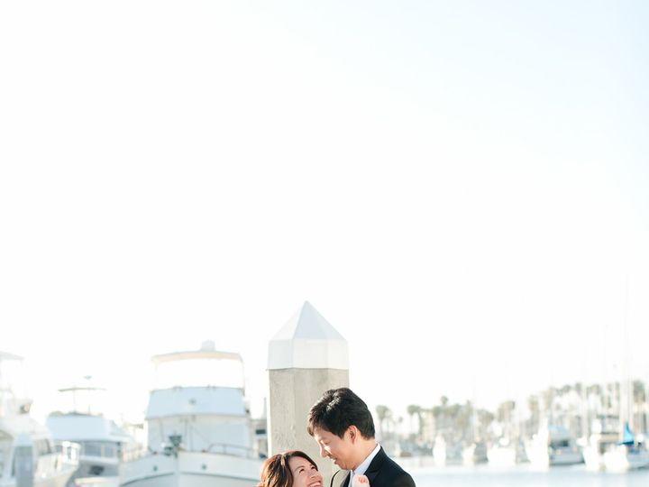 Tmx 1537383787 1437989e9a469e4c 1537383785 5c71bbb40919b755 1537383779346 6 ConnieDexterWED 07 Redondo Beach, CA wedding venue