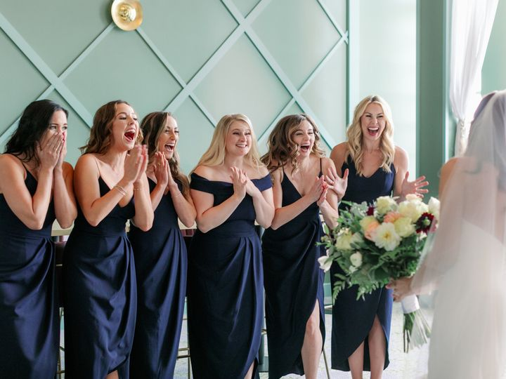 Tmx Caitlin Alohilani Photography Amanda Austin Sneaks 21 51 384216 160944352375692 Redondo Beach, CA wedding venue