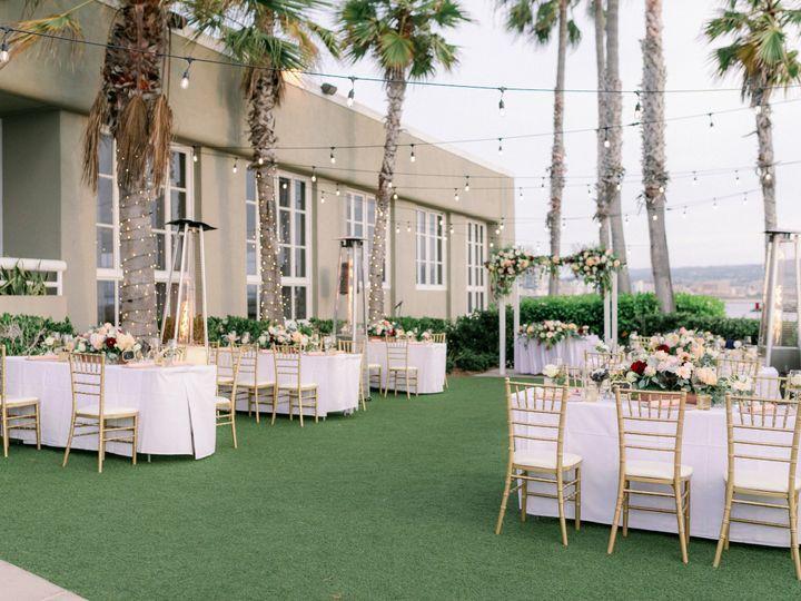 Tmx Caitlin Alohilani Photography Amanda Austin Sneaks 66 1 51 384216 160944353447858 Redondo Beach, CA wedding venue