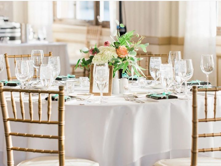 Tmx Por Wedding Credit Bowtiesbouquets Sarah 51 384216 160944353337457 Redondo Beach, CA wedding venue