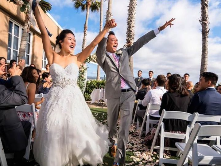 Tmx Por Wedding Credit Corderophotosdotcom 51 384216 160944352865021 Redondo Beach, CA wedding venue