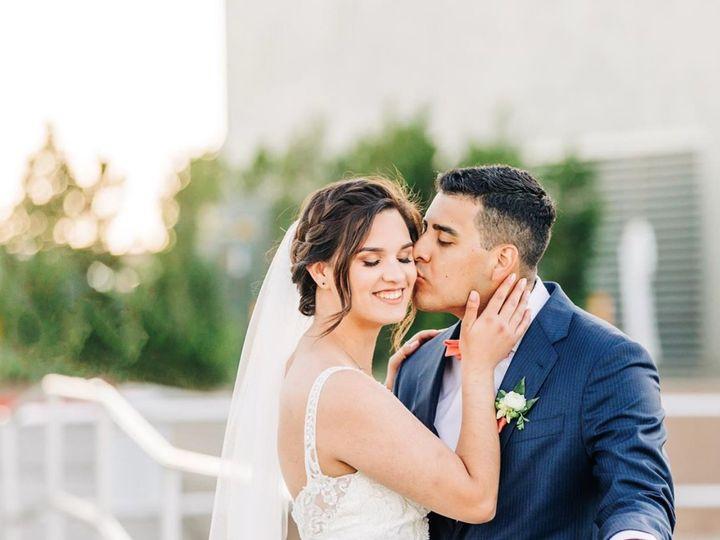 Tmx Por Wedding Credit Lisa Marie Photographie 51 384216 160944353495351 Redondo Beach, CA wedding venue