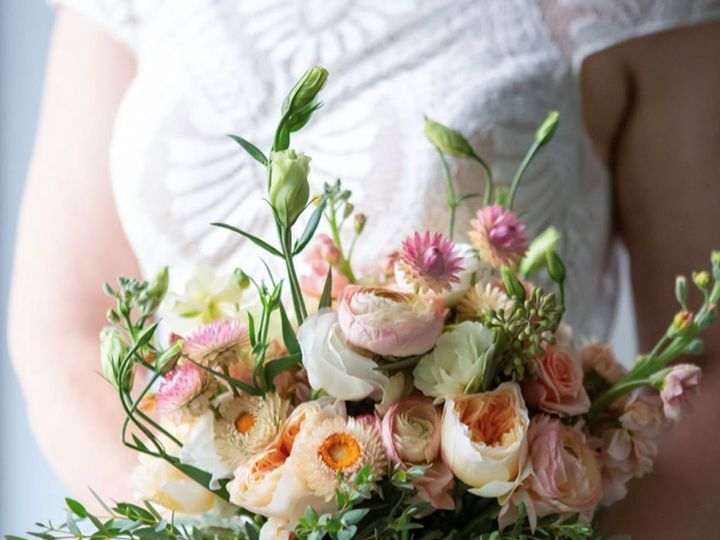 Tmx Por Wedding Credit Mayamyersphoto 51 384216 160944354287373 Redondo Beach, CA wedding venue