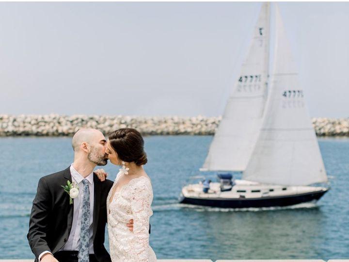 Tmx Por Wedding Credit Xoandco Losangeles 51 384216 160944354282235 Redondo Beach, CA wedding venue