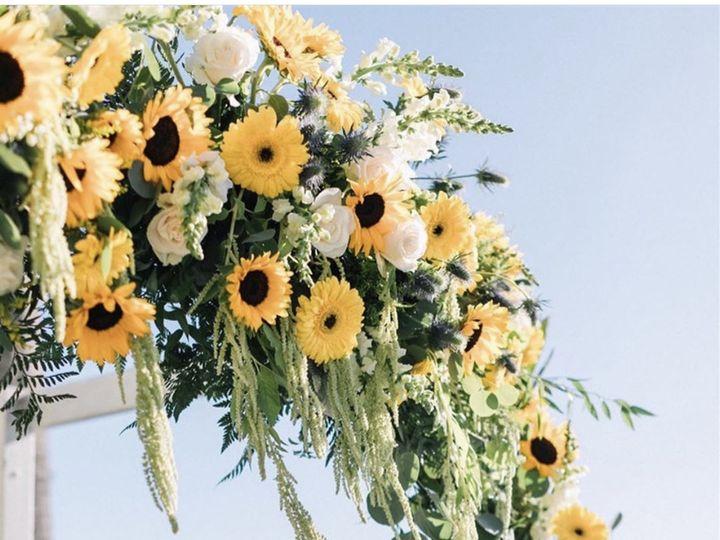 Tmx Por Wedding Detail Pic 51 384216 160944353957109 Redondo Beach, CA wedding venue