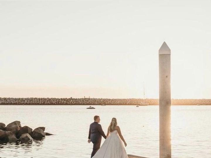 Tmx Por Wedding Pier Pic 51 384216 160944354665863 Redondo Beach, CA wedding venue