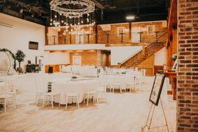 Talia Event Center