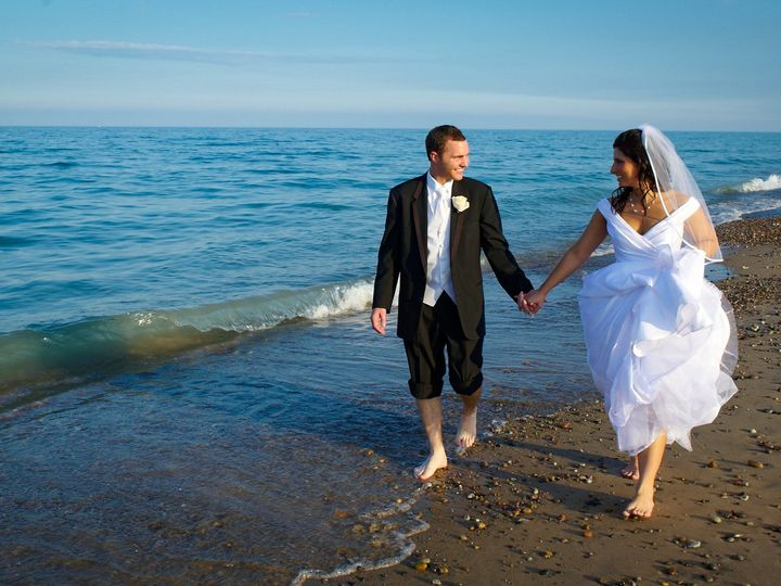 Tmx 1451591893411 Beachwp Germantown, MD wedding photography