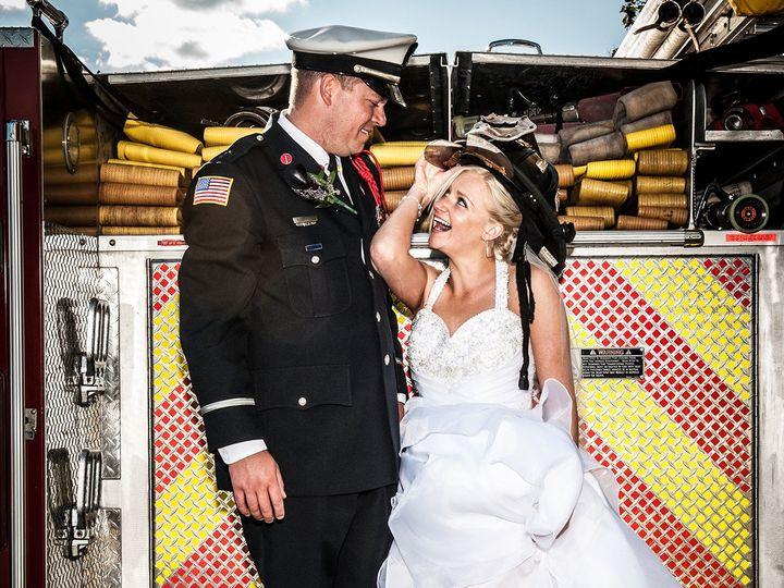 Tmx 1451621011771 Dsc6201 Germantown, MD wedding photography