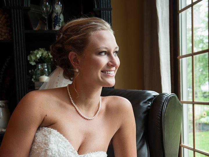 Tmx 1451952655933 Dsc3785 Germantown, MD wedding photography
