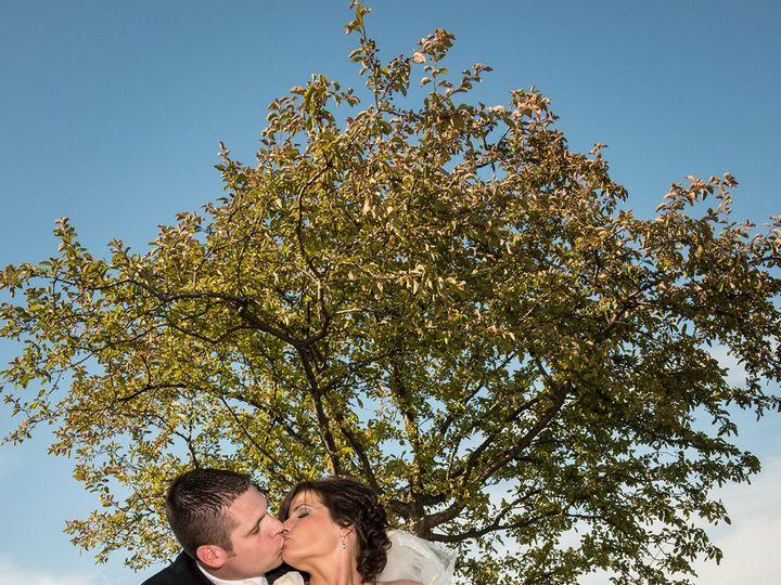 Tmx 1451952917505 Dsc3865 Copy Germantown, MD wedding photography