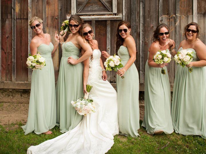 Tmx 1451952980024 Dsc2823 Germantown, MD wedding photography