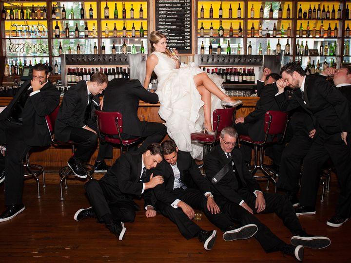 Tmx 1451953142317 Dsc7941 Germantown, MD wedding photography
