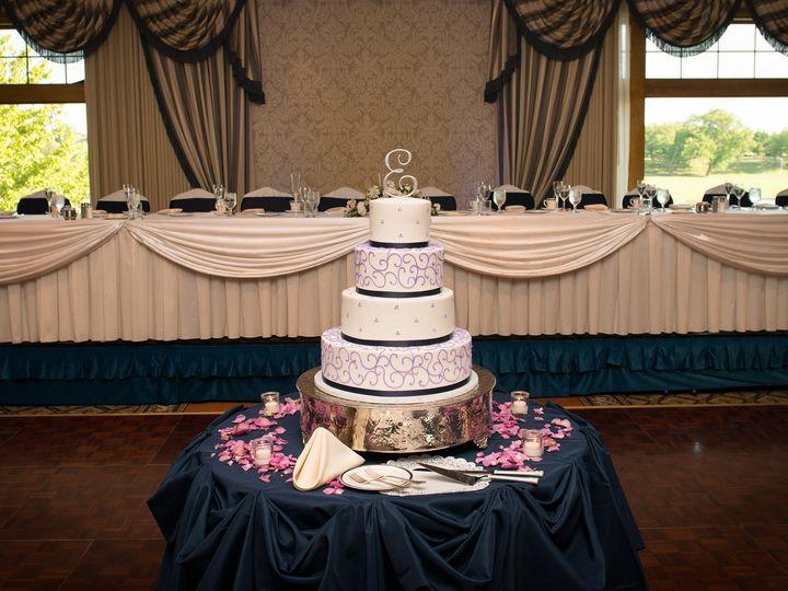 Tmx 1452226968178 Dsc3891 Germantown, MD wedding photography