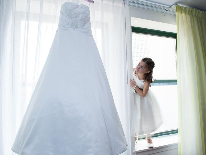Tmx 1452227089934 Dsc0006 Germantown, MD wedding photography
