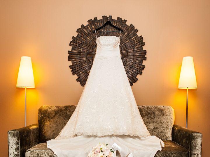 Tmx 1452227337018 Dsc4025 Germantown, MD wedding photography