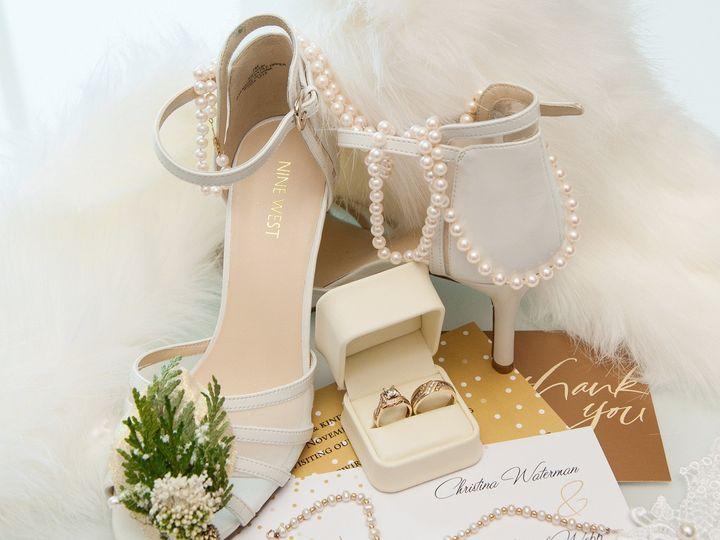 Tmx 1452227402777 Dsc8395 Germantown, MD wedding photography