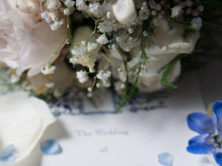 Tmx 1452227455445 Dsc9980 Germantown, MD wedding photography