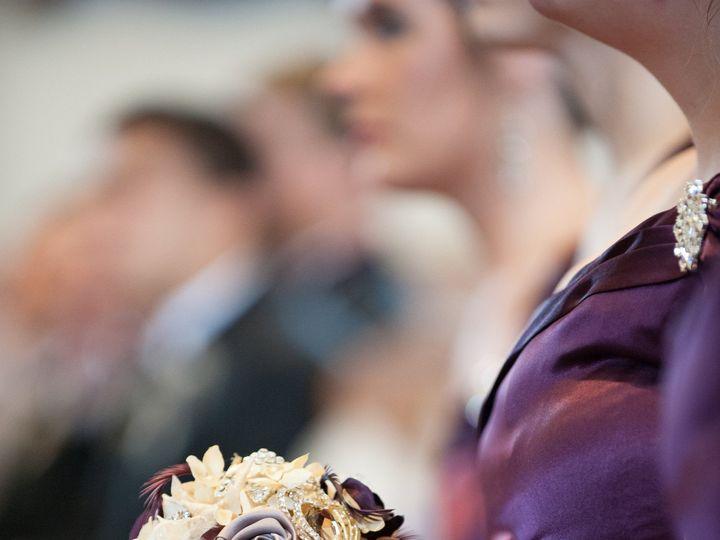 Tmx 1452227621225 Dsc4891 2 Germantown, MD wedding photography