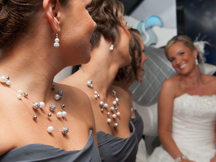 Tmx 1452227758422 Dsc4286 Germantown, MD wedding photography