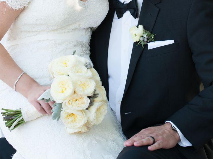 Tmx 1452227850031 Dsc1580 2 Germantown, MD wedding photography