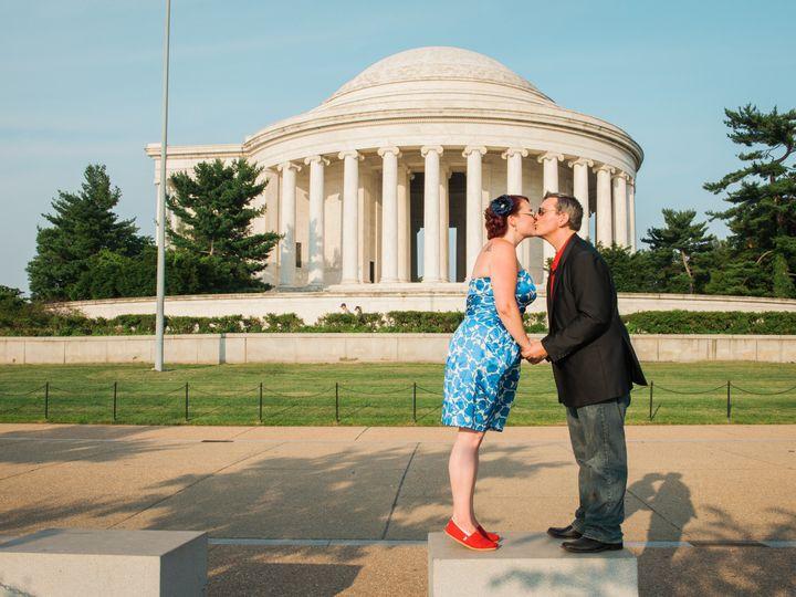 Tmx 1457105060438 Dsc3343 Germantown, MD wedding photography