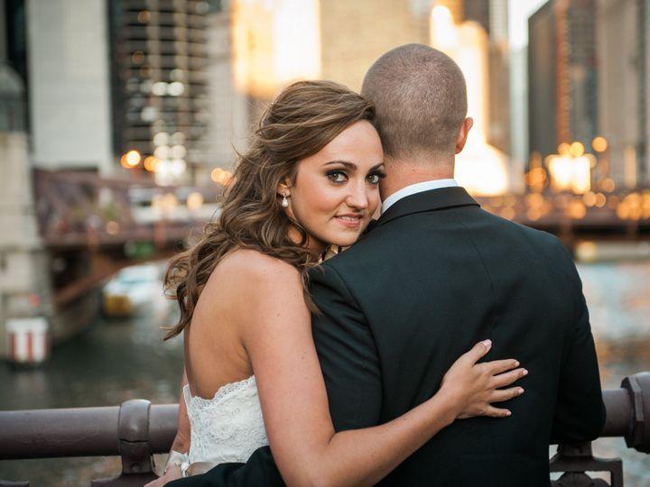 Tmx 1479484797689 Dsc8254 Germantown, MD wedding photography