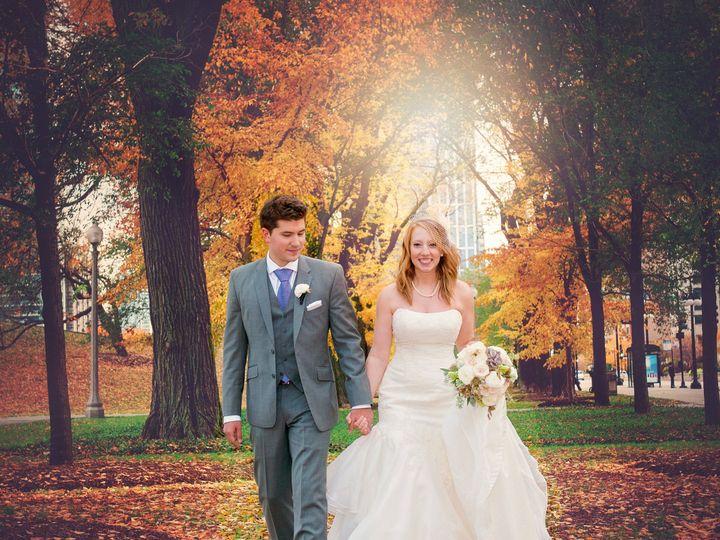 Tmx 1479485022441 Dsc6776wpa Germantown, MD wedding photography
