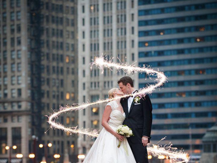 Tmx 1479926405970 Sparklerbigwebsite Germantown, MD wedding photography
