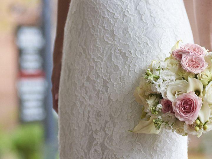 Tmx 1479926810504 S4 Germantown, MD wedding photography