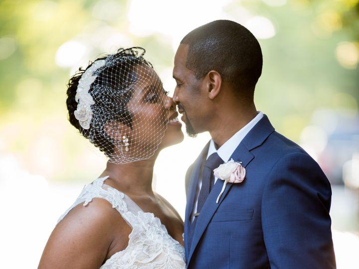 Tmx 1486357738619 Dsc5756 Germantown, MD wedding photography