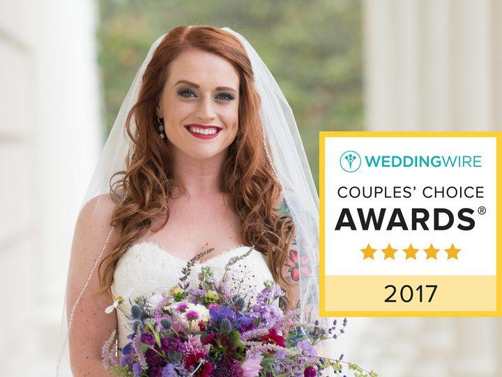 Tmx 1486358246021 Wwnew Germantown, MD wedding photography