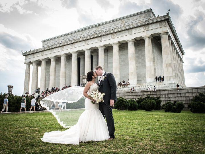 Tmx 1512333666542 Wwdsc6832 Germantown, MD wedding photography
