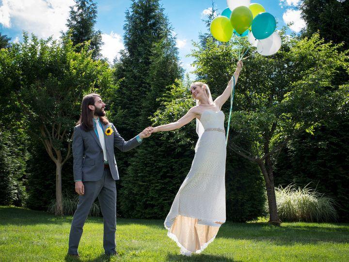 Tmx 1512334185692 Wwdsc5136 4 Germantown, MD wedding photography
