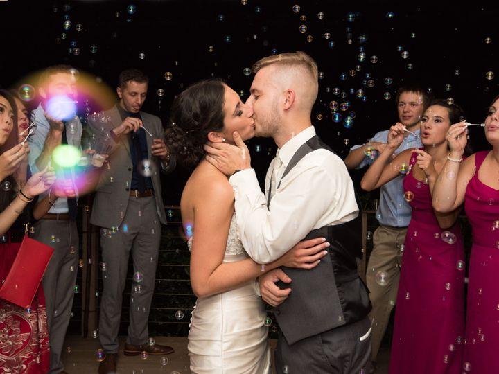 Tmx 1513785680564 Knotdsc0744 Germantown, MD wedding photography