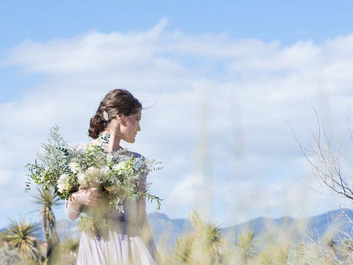Tmx 1520712067 526656ade10d049b 1520712063 0e4e421ad710dd97 1520712058011 2 DSC 3701 Germantown, MD wedding photography
