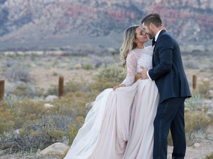 Tmx 1520712068 5fc766bf5412b7c0 1520712065 9aa87aa41ad848df 1520712058014 4 DSC 4664 Germantown, MD wedding photography
