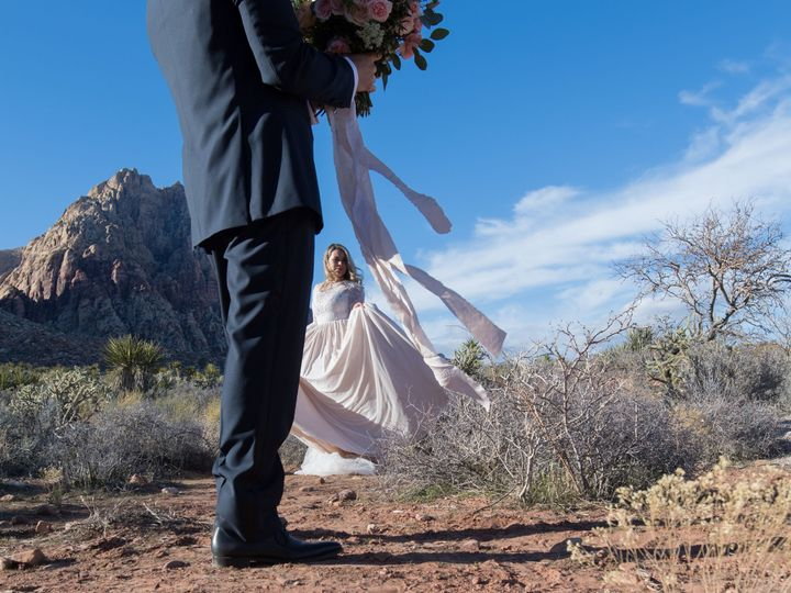 Tmx 1520712068 971b523e28b9e355 1520712065 D3dd84bafcc6818d 1520712058014 5 DSC 4542 Germantown, MD wedding photography