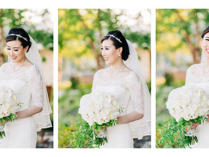 Tmx 1533499611 5b24ffe0bee79ab9 1533499609 3e18923fcfdd5a3a 1533499608224 1 3row Compressor Germantown, MD wedding photography