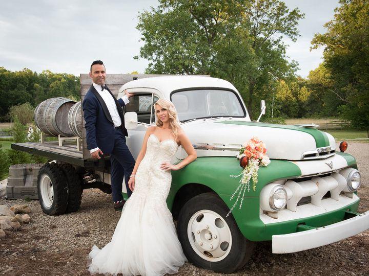 Tmx 1 51 905216 Germantown, MD wedding photography